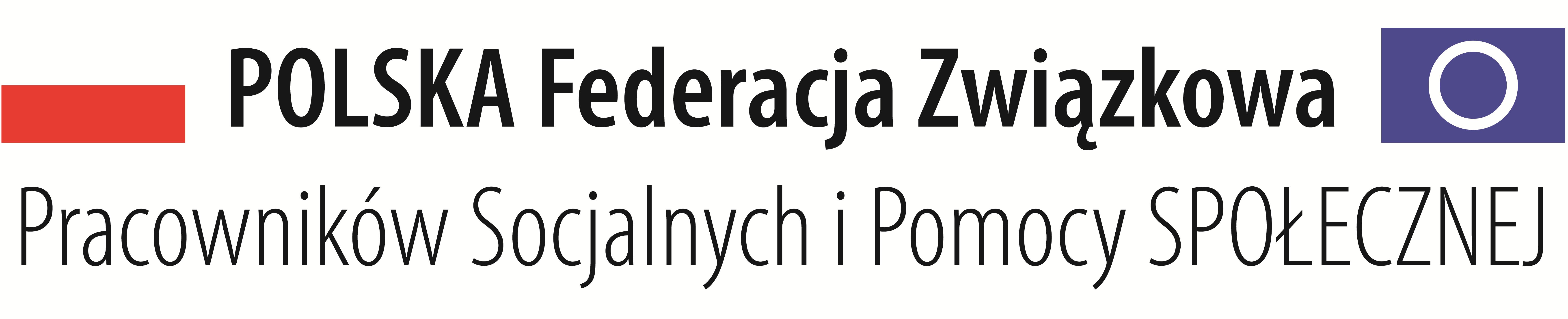 Polska Federacja